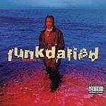 """NEW SEALED """"Da Brat"""" Funkdafied  Cassette Tapes  (G)"""