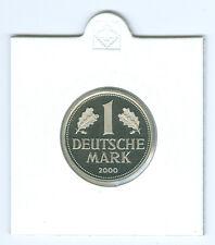 BRD  1 DM PP  (Wählen Sie unter folgenden Jahrgängen: 1991 - 2001 und ADFGJ)