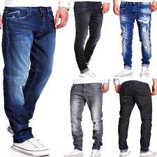 REPLAY Herren Jeans,  verschiedene Modelle & Farben, NEU - WOW