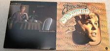 ANNE MURRHAY - 2 ALBUMS -CAPITAL RECORDS - SOO-12012, ST-579