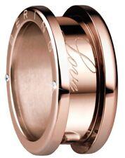 BERING Exterior anillos para Arctic Symphony Collection 520-30-X4 rosado