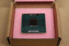 Intel Core 2 Duo Mobile T7100 1.80 Ghz 2m 800 CPU Sla4a