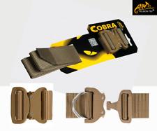 Helikon Tex Cobra FC45 Tactical Belt Einsatzgürtel Taktischer Hosengürtel XS-3XL
