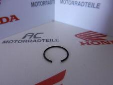 Honda CB 450 CL 450 sauvegarde piston Boulons Original Nouveau Clip piston pin nos