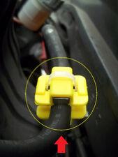Alta Calidad Magnética 25% Ahorrador de combustible (todos Los Modelos De Mini y Volkswagen)