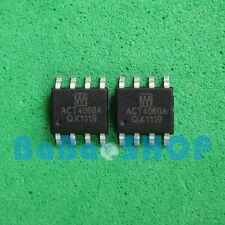 5/10/20/30/50/100/150/200pcs ACT4060A ACT4060 ACT4060SH Wide Input 2A SOP-8