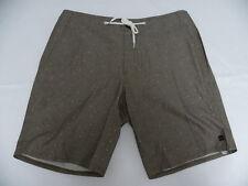 "Quiksilver Nearside 18"" Assorted Boardshorts Shorts Sz 32 Surf"