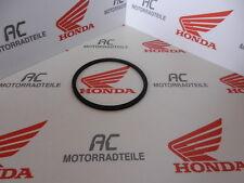 Honda CB 125 250 360 400 500 750 Gummi Blinkerglas Original neu packing lens NOS