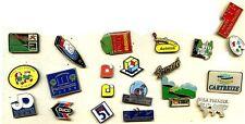 ♥ PIN's PINS A choisir sur la photo (Planche 06) P03  ♥