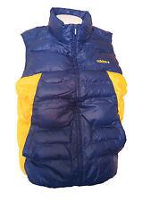 Adidas neo VST señores chaleco chaqueta [talla S/M/L/XL] g79696 nuevo & OVP