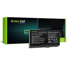 Batería A42-M70 para Asus G71 G72 M70 M70V N70 X71 X71A X71SL Ordenador 4400mAh