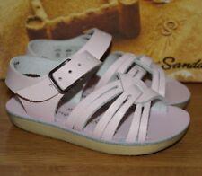 Sun-San Infant Girls Salt Water 2108 Pink Strap Wees Sandals Various Sizes BNIB