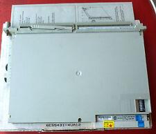 SIEMENS Digital Input Module 6ES5431-4UA12, New Surplus Opened Box