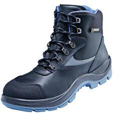 GTX 535 XP S3   Gore-Tex  Atlas Arbeits & Sicherheits Schuhe Nr- 360