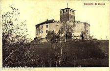 #INTROD: CASTELLO ediz. P. Vigitello