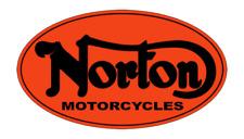 Brembo - RC Carbon Ceramic Race Front Brake Pads Norton