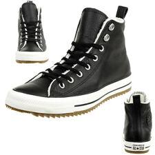 Converse C Taylor All Star HIKER BOOTS HI Chuck Sneaker Leder gefüttert 161512C