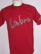 Achetez T shirts Umbro pour homme eBay sur IxZC1F