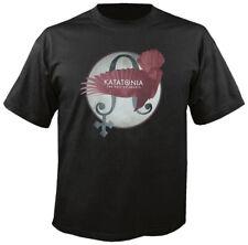KATATONIA - Fall of Hearts - T-Shirt
