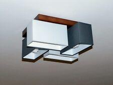Deckenlampe Deckenleuchte Milano B4Mix/N Lampe Leuchte für LEDs geeignet NEU
