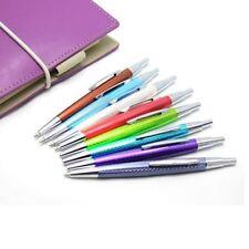 Filofax Contemporary Mini penna a sfera-tutti i colori