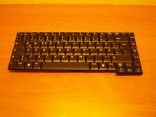 Tastatur für Samsung R50 R 50 NP-R50 R55 R 55 NP-R55