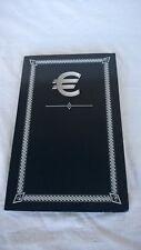 Euro muestra frase Essai Selection VAT SK EE LV, LT