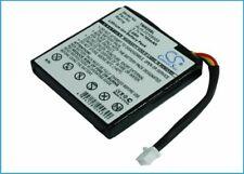 Battery suitable for TomTom Star 20, Star 25, 4EN42 , ALHL03708003 , 4EN42