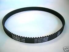 30022 Toothed Belt for JABSCO 3600 Water Bilge Pump Part New