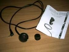 LANC Camcorder Helmet Cam MINI Remote ON+OFF/REC+PAUSE