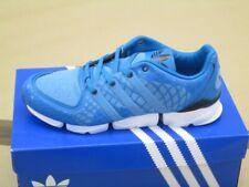 Adidas H Flexa W Zapatillas de footing Mujer Azul Running Jogging Correr NUEVO