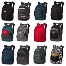 DAKINE Schulrucksack GIRLS PROM Laptop Uni 25 Liter Rucksack Daypack