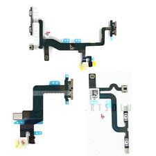 iPhone 6S 4.7 I iPhone 6S Plus 5.5 Power Button Flex Cable Volume Button Cable
