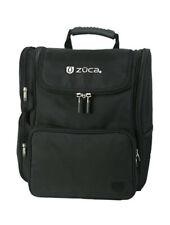 Zuca Business Backpack