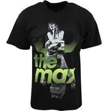 $40 TITS  To The AIR Max 95 Tee (black) FASHION SHIRT