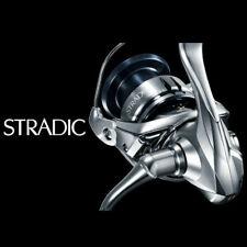NEW 19 Shimano Stradic FL 1000 2500 2500HG C3000HG C3000XG 4000MHG Spinning Reel
