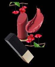 Estee Lauder Pure Color Envy Sculpting Lipstick 420 Rebellious F/Size New Unbox