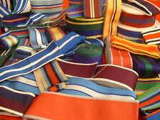 Full Size Medal Ribbon Military Medal Ribbons Campaign Medal Ribbon LSGC Ribbon