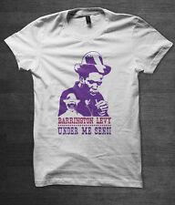 Barrington Levy Reggae T shirt jamaica Music Damian Marley Augustus Pablo