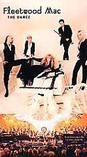 Fleetwood Mac: The Dance   [VHS]