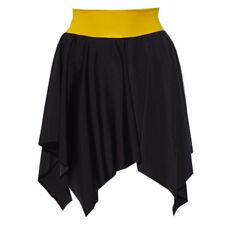 Girl's Batwoman Style Skirt, Costume/Fancy Dress - Batman Style - Superhero