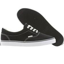$90 Warrior Club (van black) classic x PYS Wushu KungFu fashion shoes