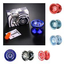 N9 N11 N12 Yo-yo Professional Bearing Axle Yoyo for 1A 3A 5A Pro Trick