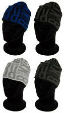 Cappello cuffia BIKKEMBERGS articolo 01334/14799 made in italy