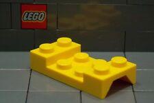 LEGO: Car Mudguard 2 x 4 (#3788) Choose Your Color **Two per Lot**