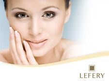Lefery Active Cell Regeneration Anti Aging, Anti Wrinkles, Anti Ageing UK Seller