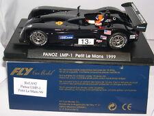 FLY A92 PANOZ LMP-1 #13 PETIT LEMANS 1999 MB
