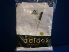 Taekwondo Uniform, Adidas Elite Taekwondo Uniform