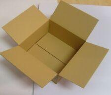 Faltkarton 300x300x150 mm DHL Päckchen 1kg Post innen:292x292x135 mm