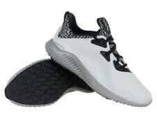 Adidas tenis zapatos deportivos para mujer Alpha Bounce para correr